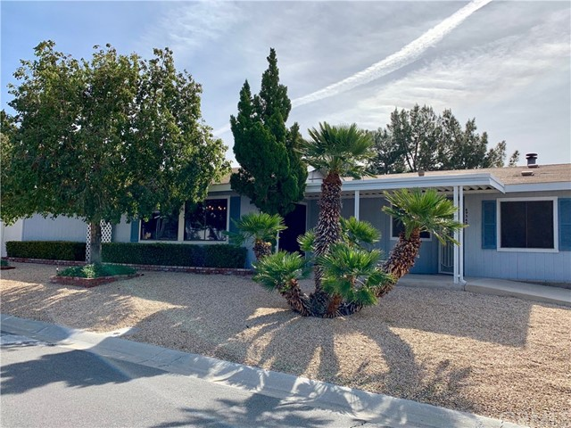 69565 Morningside Drive, Desert Hot Springs, CA 92241