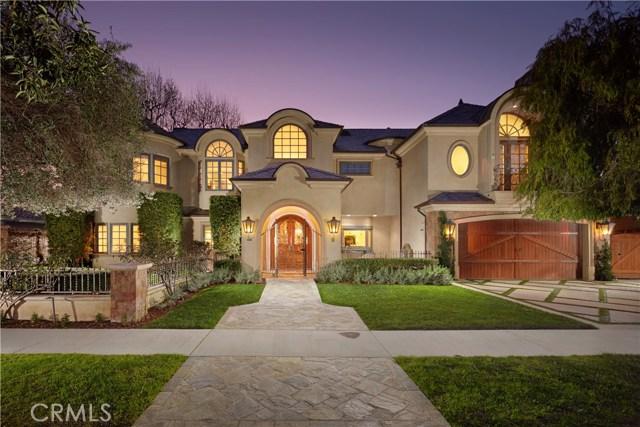 1601 Anita Lane | Harbor Highlands II (HH02) | Newport Beach CA