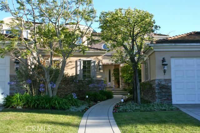 16 Santa Cruz, Rolling Hills Estates, CA 90274