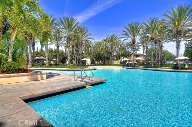 207 Wild Lilac, Irvine, CA 92620 Photo 31