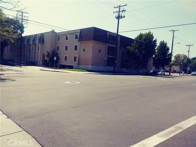 408 E Civic Center Dr. 205 Drive, Santa Ana, CA 92701