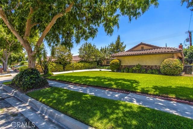 3. 483 W 53rd Street San Bernardino, CA 92407