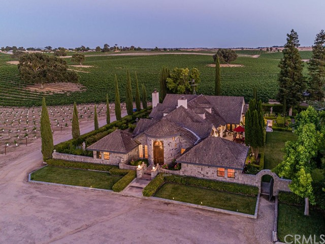 3250  Branch Road, Paso Robles, California