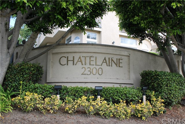 2300 Maple Avenue, Torrance, California 90503, 3 Bedrooms Bedrooms, ,3 BathroomsBathrooms,Townhouse,For Sale,Maple,SB20243342
