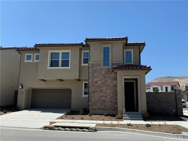 1901 Aliso Canyon, Lake Forest, CA 92610