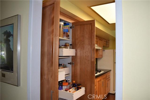 1830 Olivewood St, La Verne, CA 91750 Photo 15
