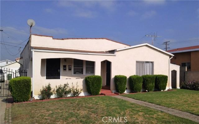 705 Belden Avenue, Los Angeles, CA 90022