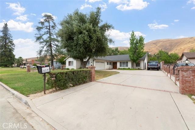 1238 W Marshall Boulevard San Bernardino, CA 92405
