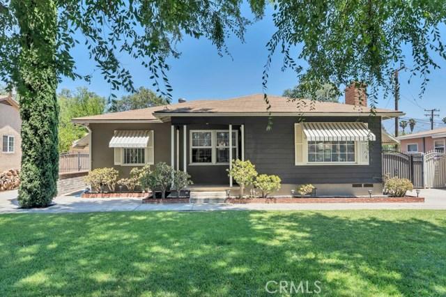 818 W 24th Street, San Bernardino, CA 92405