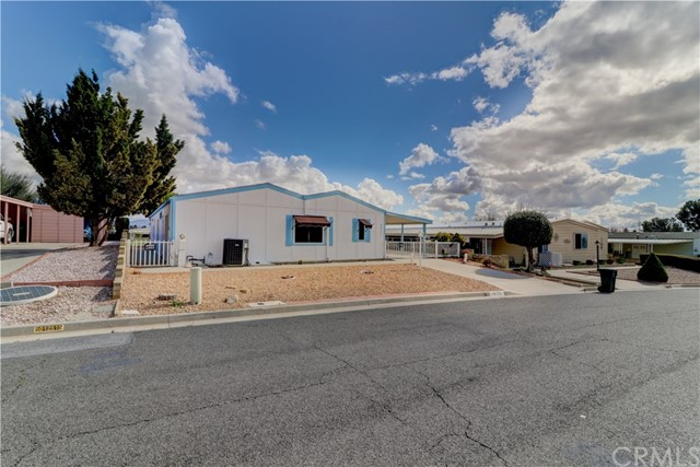 40775 Laredo, Cherry Valley, CA 92223