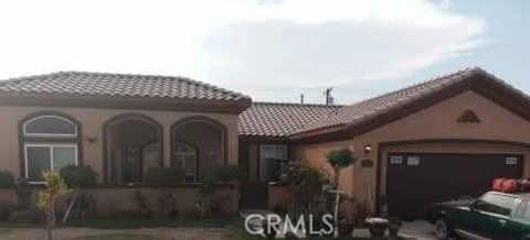 2967 Boston Avenue, Salton Sea, CA 92274