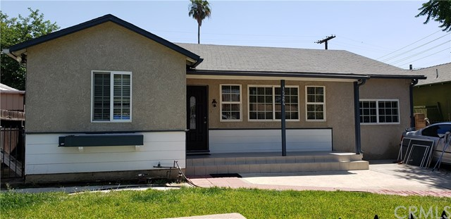 15264 Burton Street, Panorama City, CA 91402