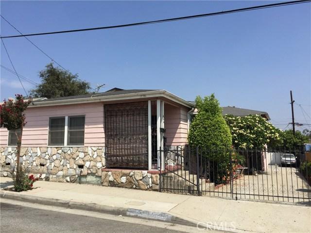444 S Eastern Avenue, East Los Angeles, CA 90022