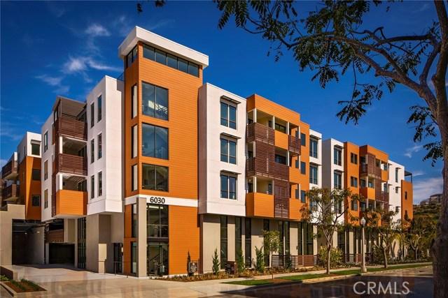 6030 Seabluff Drive 521, Playa Vista, CA 90094