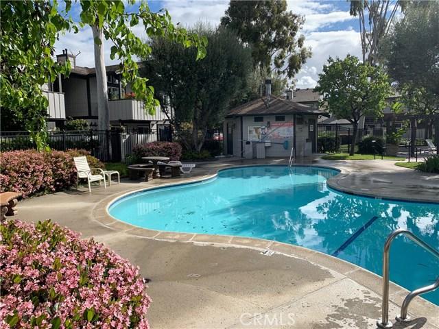 24120 Western Av, Harbor City, CA 90710 Photo 18