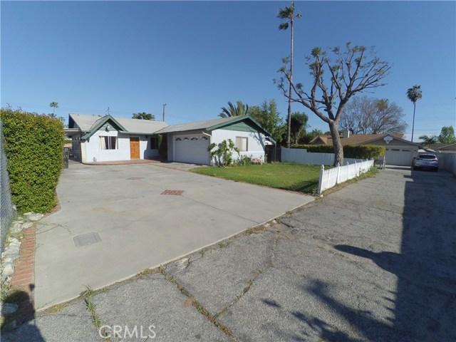 1370 E Cienega Avenue, Covina, CA 91724