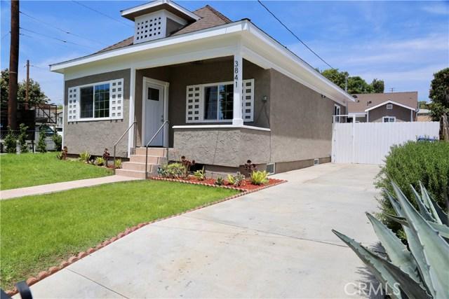 512 N Herbert Av, City Terrace, CA 90063 Photo 3