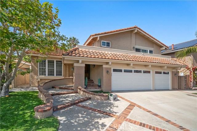 9901 Oceancrest Drive, Huntington Beach, CA 92646