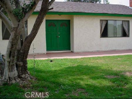 18930 AVENUE D, Perris, California 92570, 3 Bedrooms Bedrooms, ,For Sale,AVENUE D,I617702