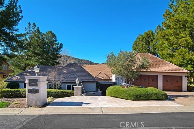 38361 Shoal Creek Drive, Murrieta, CA 92562