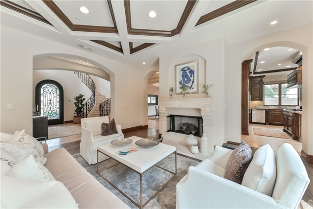 1108 VIA NOGALES, Palos Verdes Estates, CA 90274