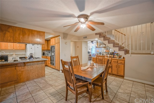 9860 Steamboat Dr, Montclair, CA 91763 Photo 9