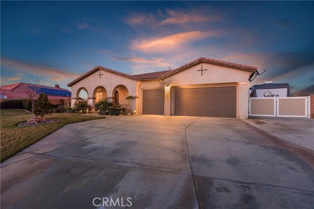 12900 Sierra Creek Drive, Riverside, CA 92503