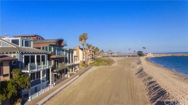 6807 E Seaside, Long Beach, CA 90803