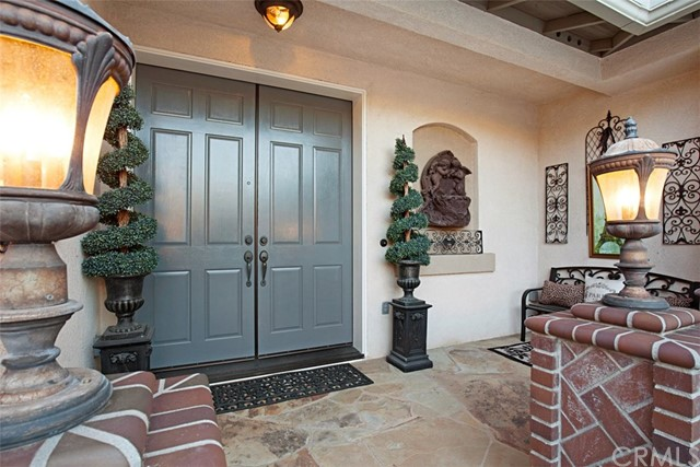 31600 Champions Cr, Temecula, CA 92591 Photo 3