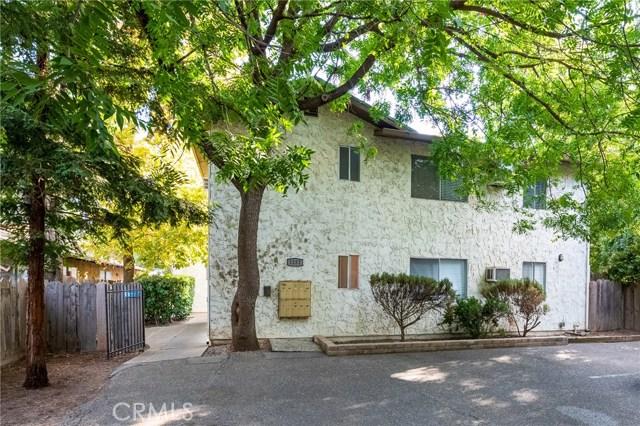 1252 Warner Street, Chico, CA 95926