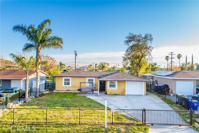 2037 W 18th Street, San Bernardino, CA 92411