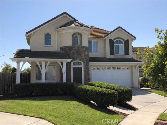 1048 Granada Street, Santa Maria, CA 93458