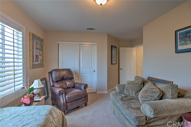 28983 Cumberland Rd, Temecula, CA 92591 Photo 35