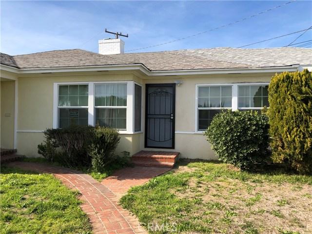 201 S Circle Drive, San Gabriel, CA 91776