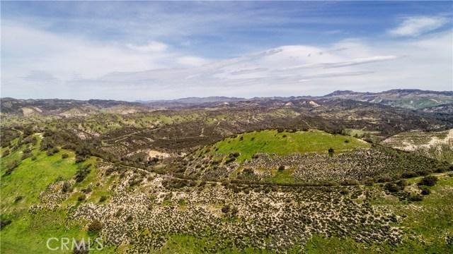 65801 Big Sandy Rd, San Miguel, CA 93451 Photo 30