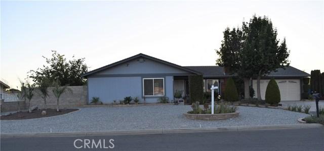 4567 Shetland Lane, Riverside, CA 92509