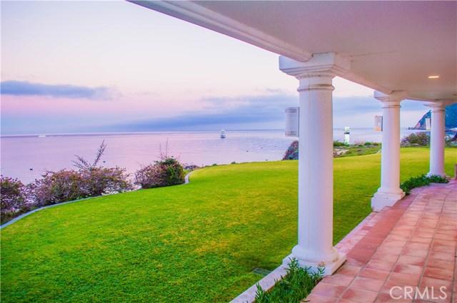 64 Playa Azul, Avalon, CA 90704 Photo 1