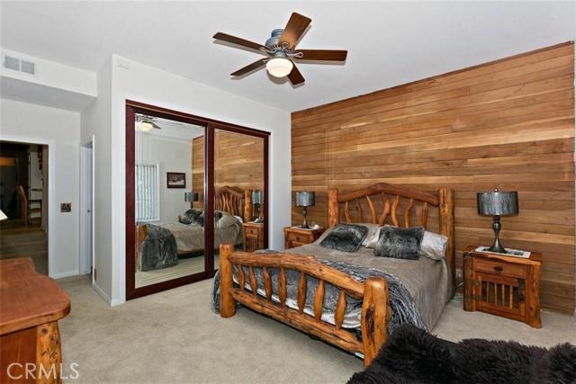 10. 1156 Teton Drive Big Bear, CA 92315