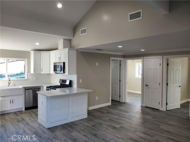 8291 9th Street, Rancho Cucamonga, CA 91730