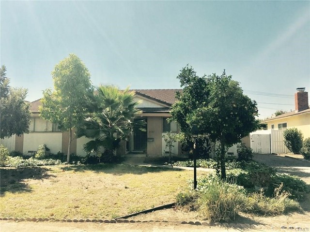Photo of 5521 Loma Avenue, Temple City, CA 91780