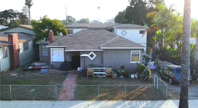 1931 S Tremont Street, Oceanside, CA 92054