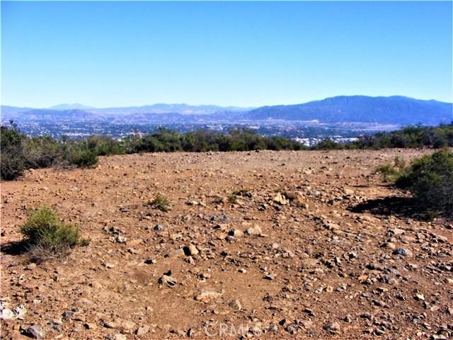 29820 Rancho California Rd, Temecula, CA 92590 Photo 12