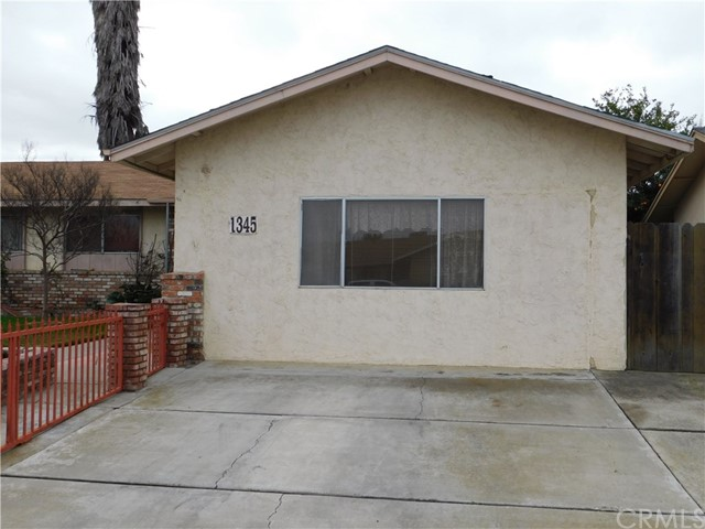 1345 Eagle St, Los Banos, CA 93635 Photo 4