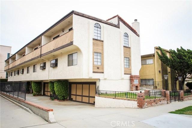 112 N 3rd Street 4, Alhambra, CA 91801