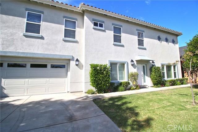 2051 Mountain Avenue, Duarte, CA 91010