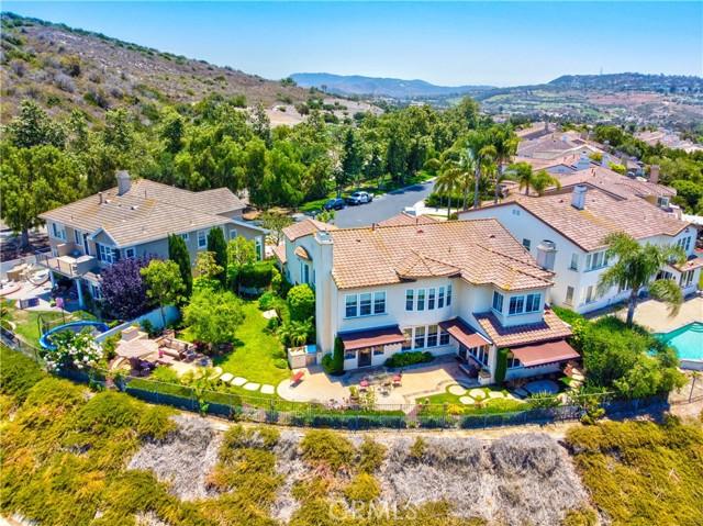 Photo of 422 Camino Vista Verde, San Clemente, CA 92673