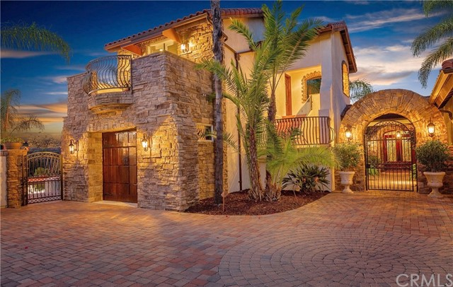 Photo of 44915 Palladian Court, Temecula, CA 92590