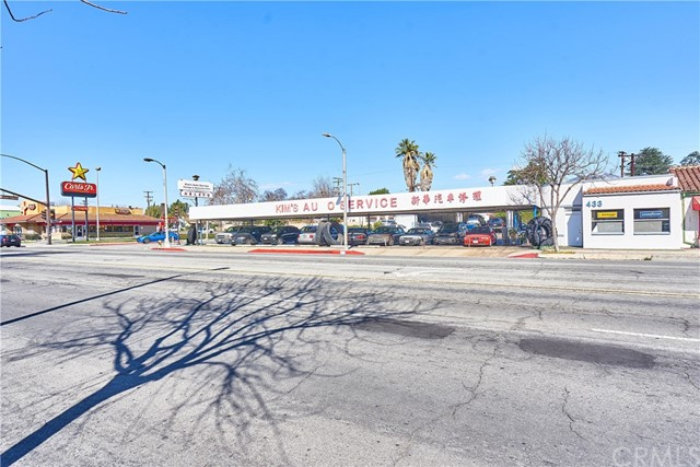 435 W Las Tunas Drive, San Gabriel, CA 91776