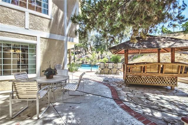41540 Avenida Rancho, Temecula, CA 92592 Photo 38