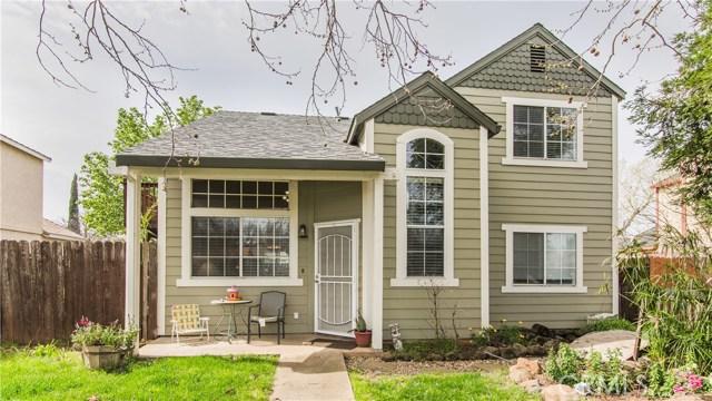2770 Keith Hopkins Place, Chico, CA 95973